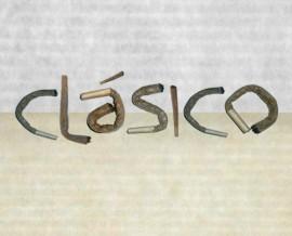 Papel 1.1/4 Clásico