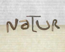 Papel 1.1/4 Natur