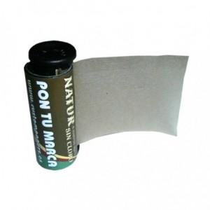 Custom Papers personaliza tus filtros